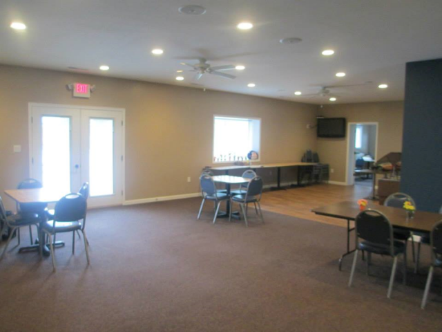 Here'z 2 U Party Room